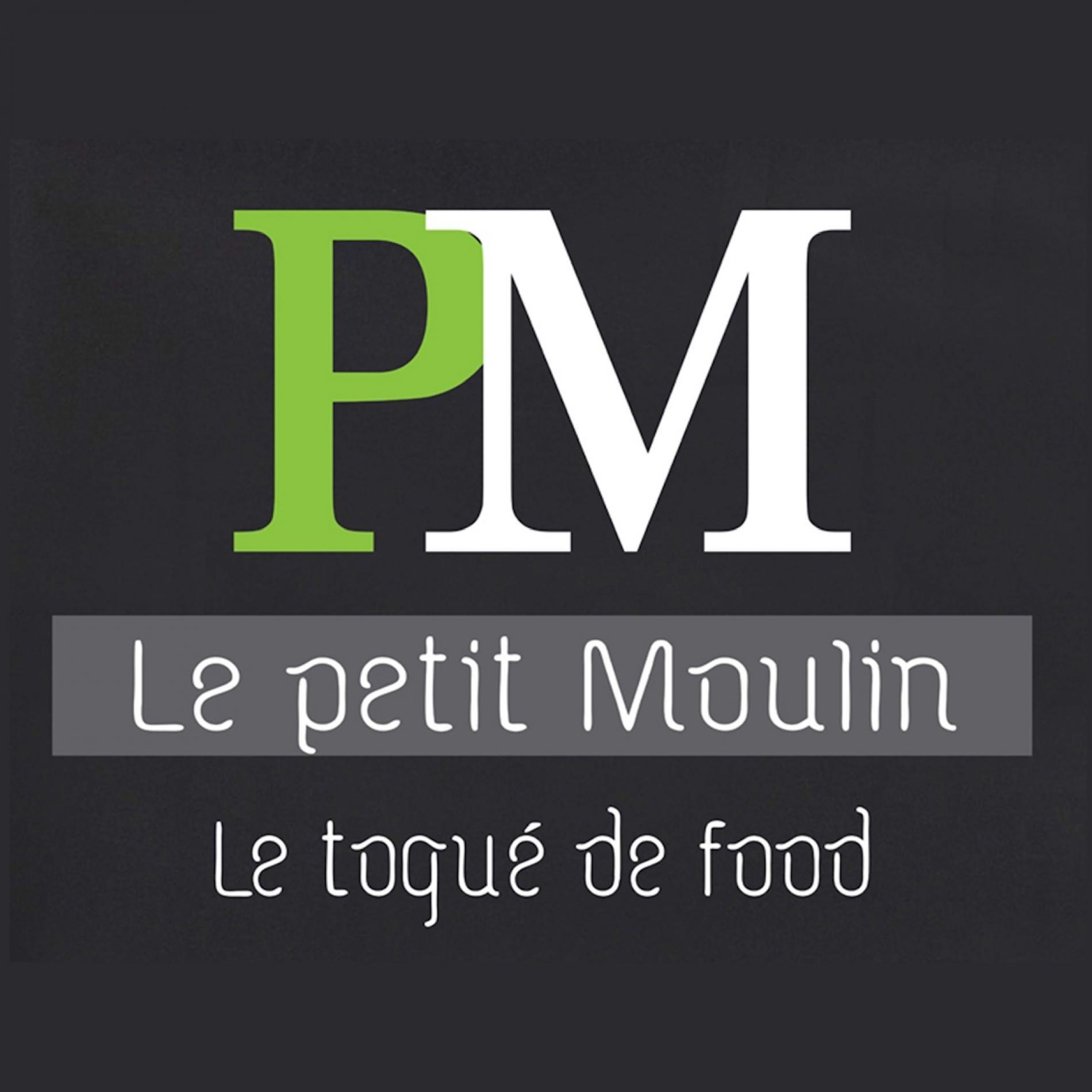 Le Petit Moullin
