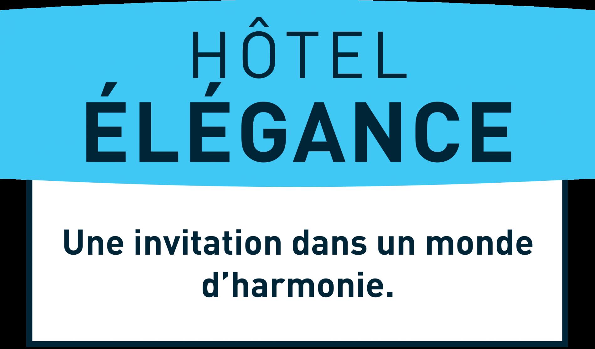 Logis Hotel Elégance proche de la Roche Posay Relais de la Mothe