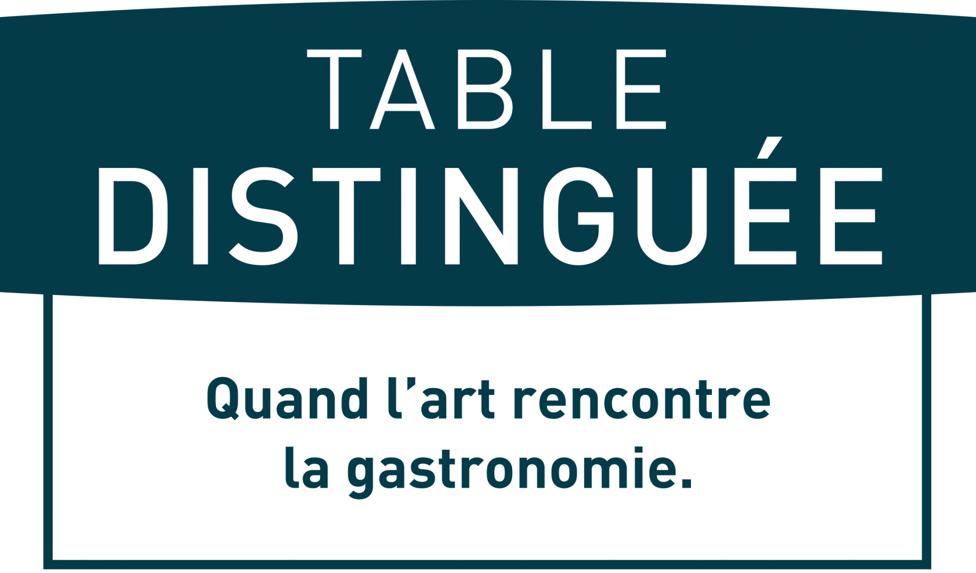 Logis Table distinguée Restaurant proche La Roche Posay