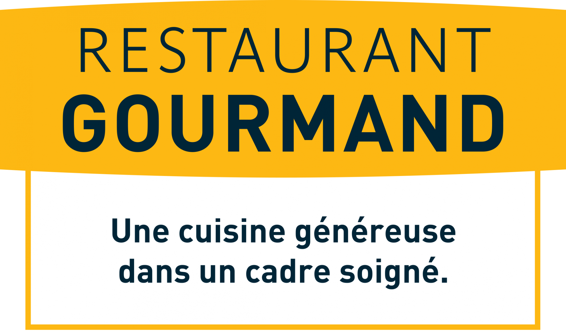Logis Hotel Restaurant Gourmand  à Pauillac Hôtel de France et d'Angleterre