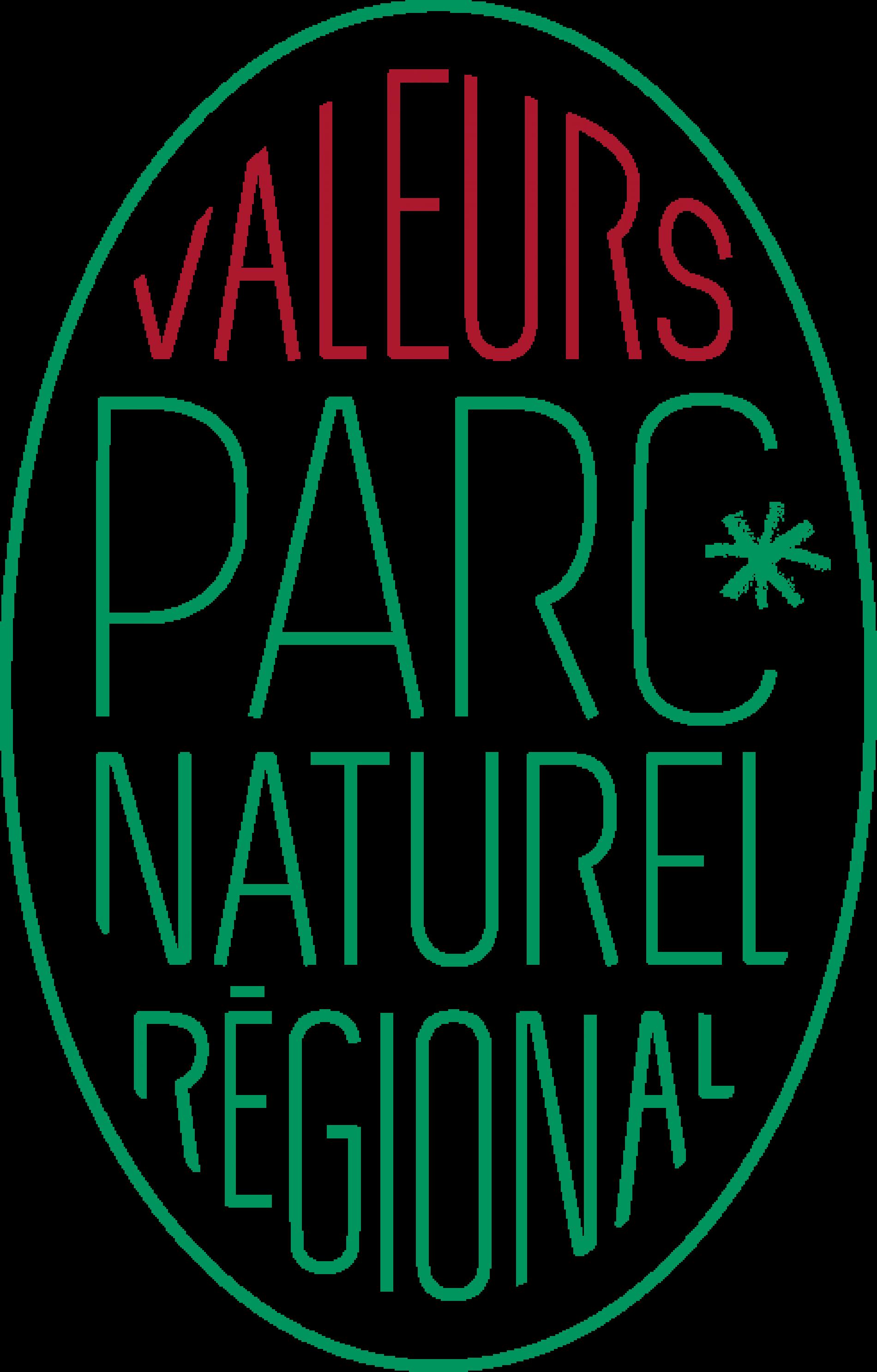 Valeurs Parc Naturel Régiona
