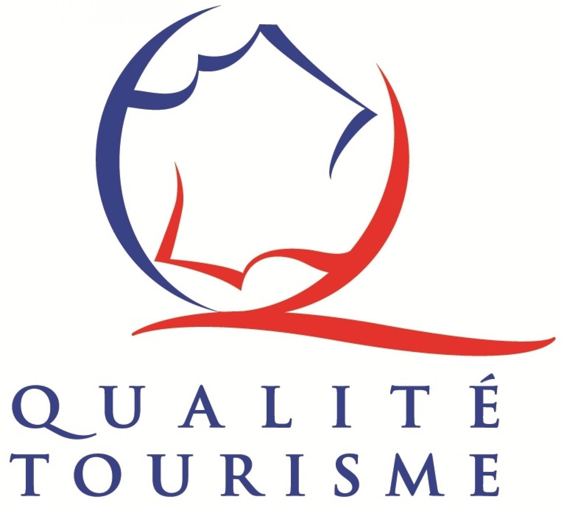 Hotel Qualité tourisme en Champagne Ardenne