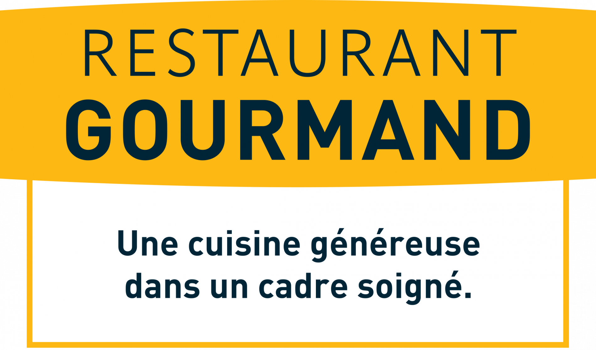 Logis Hotel Cosy restaurant Gourmand en Champagne Ardenne