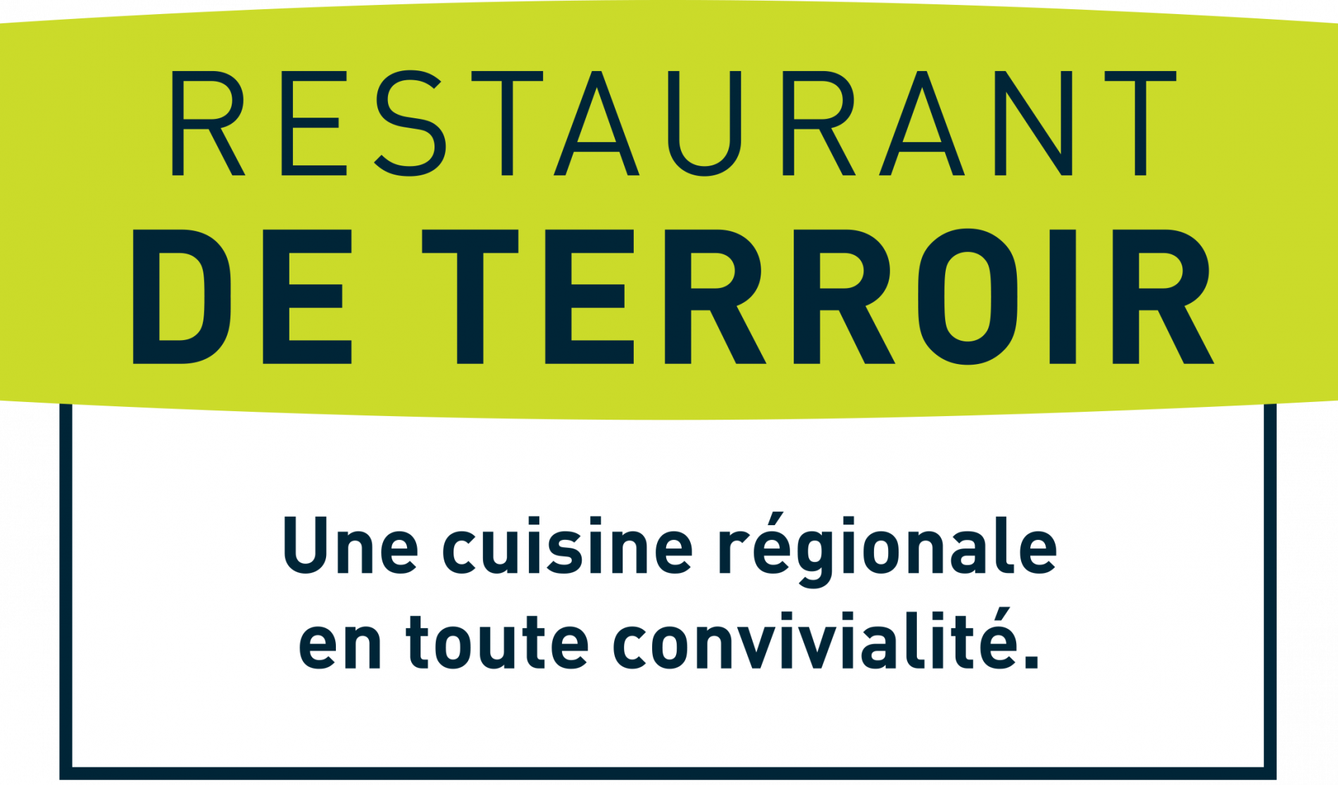 Restaurant Terroir