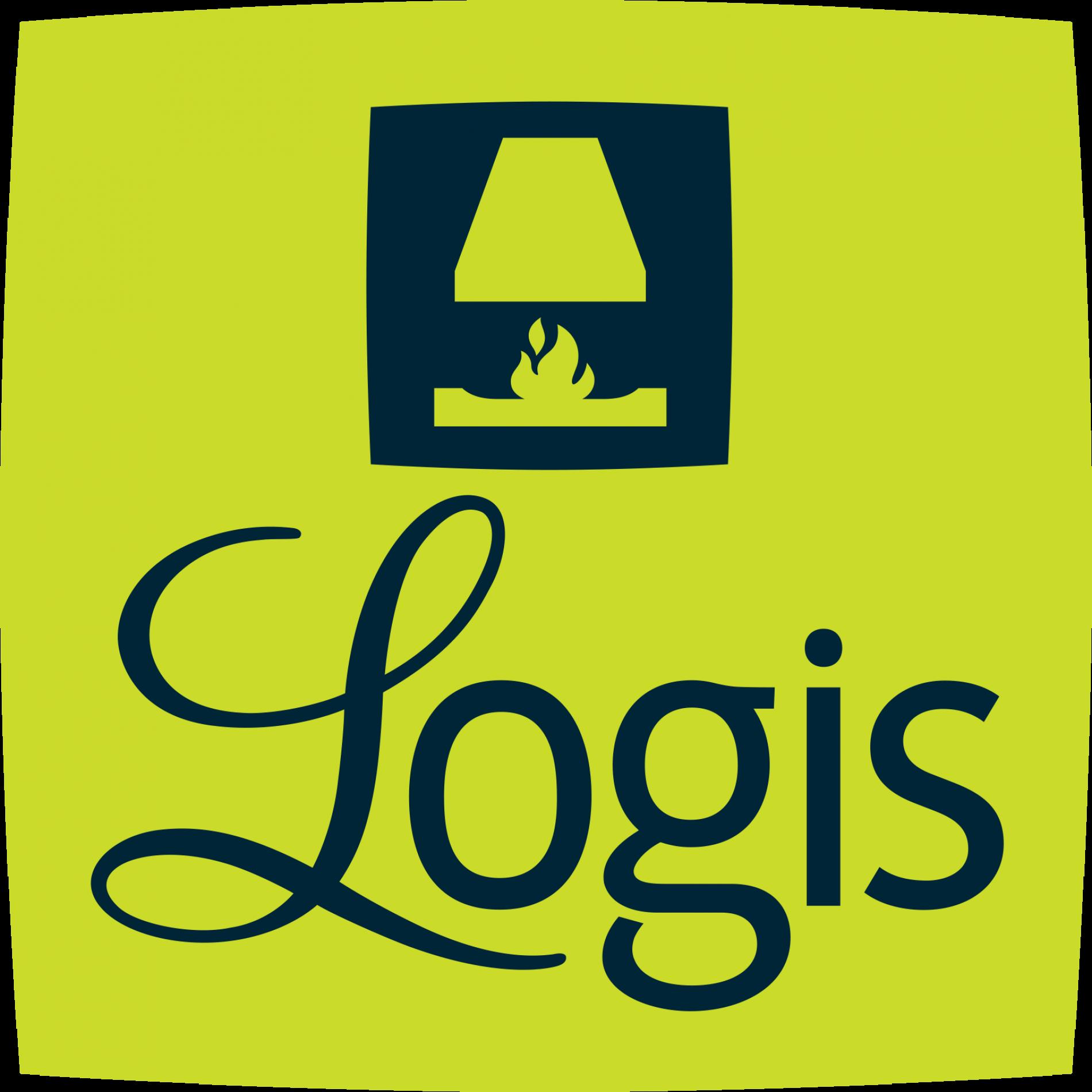 Logo Logis Hotel le Saint-Georges Vendôme