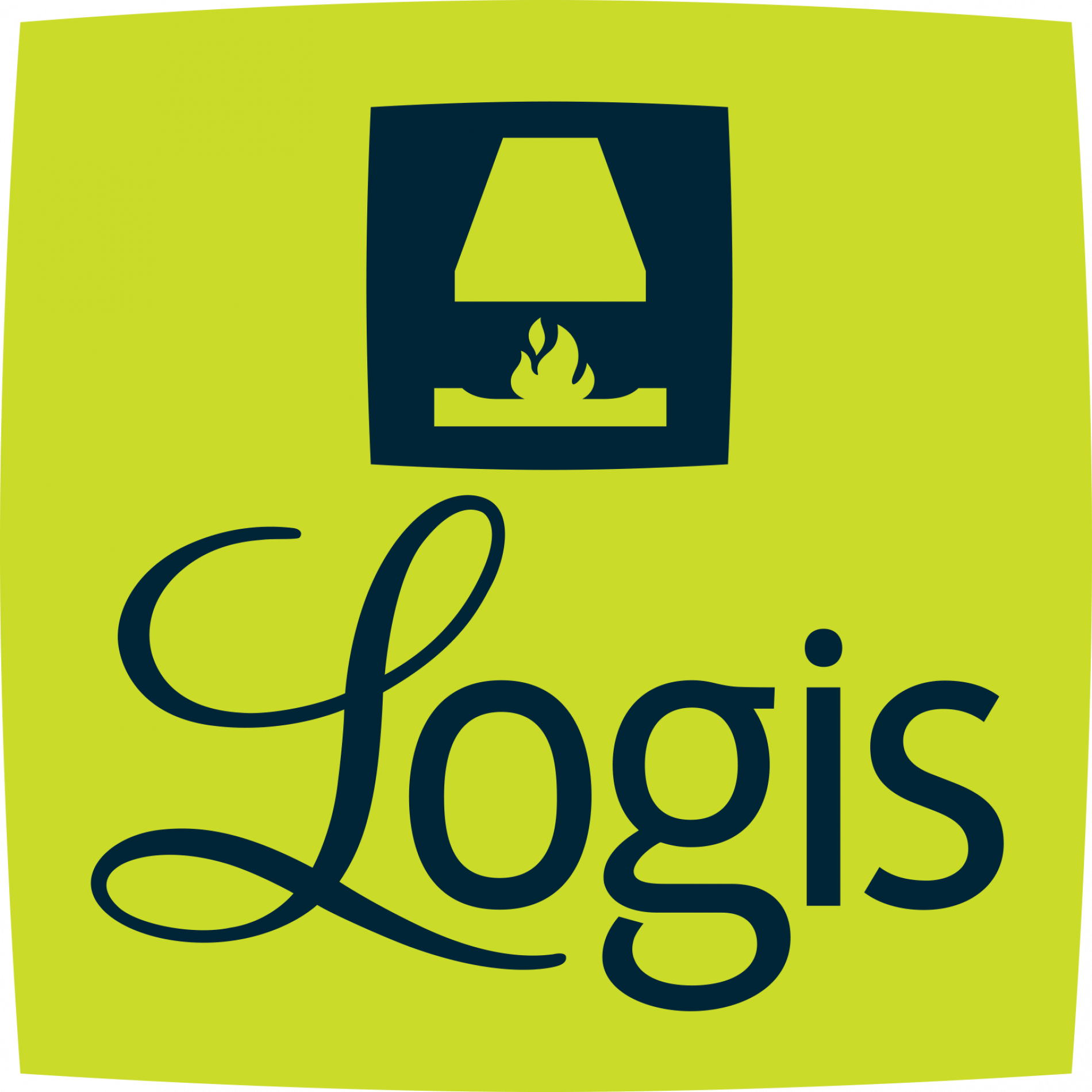 Logis Hotel du centre Molsheim