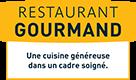 Restaurant Logis Gourmand à La Chapelle Montligeon