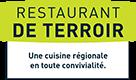 Logis Hotel Le Relais des Remparts