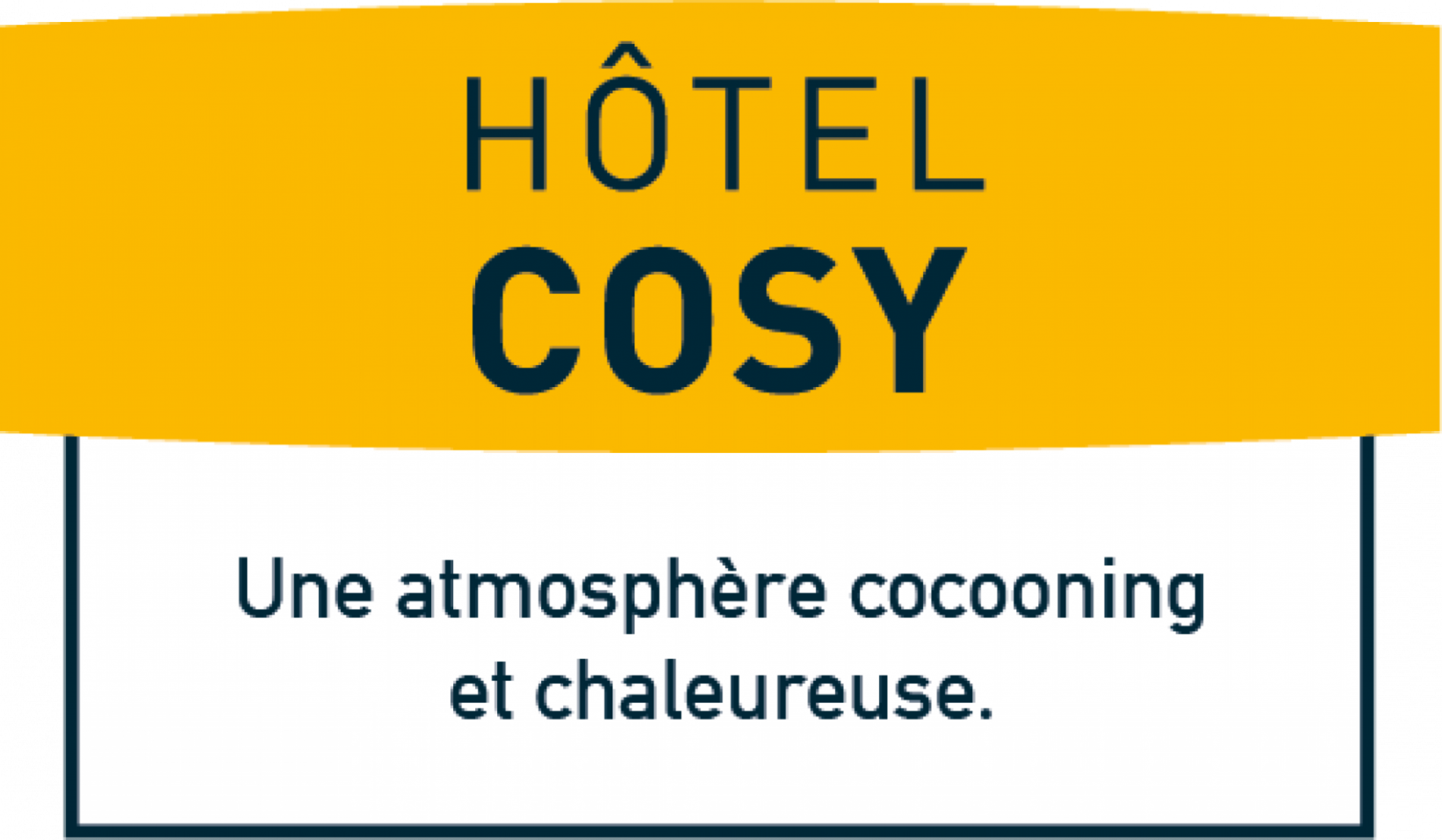 Logis Hotel Cosy Le Moulin Cavier à Avrille Angers