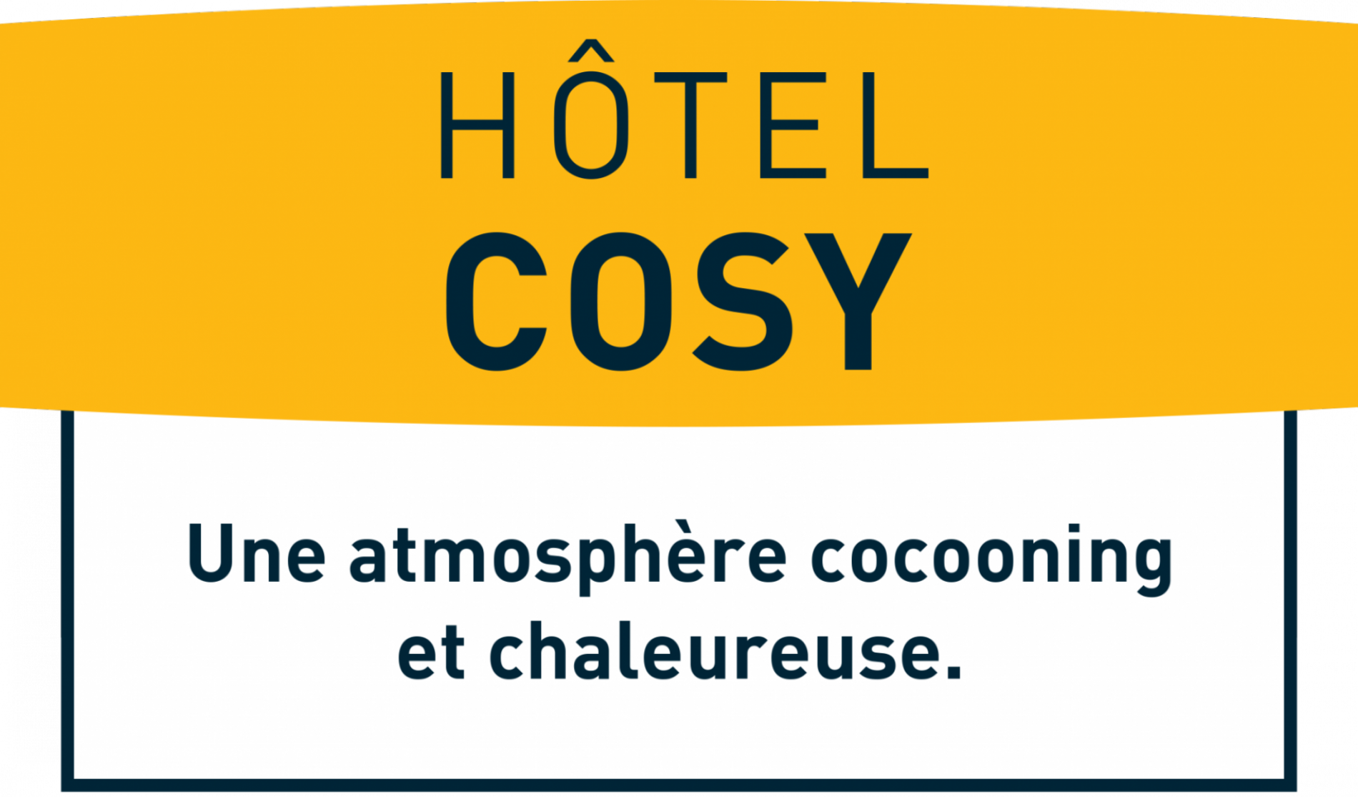 Logis hotel Cosy La Forestiere à Biscarosse