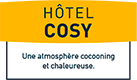 Logis Hotel Cody Auberge de Launay proche Amboise